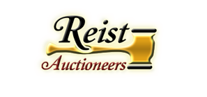 Reist Auctioneers