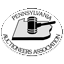 Pennsylvania Auctioneers Association Member