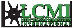 Life Change Ministries International Logo