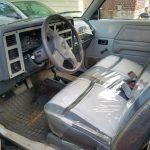 1988 Dodge Dakota Sport  4 x 4