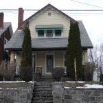 Public Auction for the Estate of Mrs. Gloria Gabriel