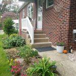 20201011_104800 back porch