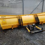 20210111_130938 yellow plow