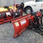 20210111_131010 plows