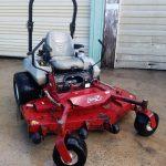 20210123_144207 LazerZ riding mower