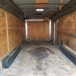 20210123_150849 inside trailer - Hercules maybe