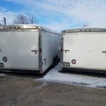 20210208_093135 two trailers