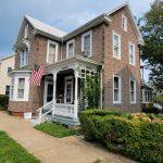 Ray Shuman Estate Public Auction
